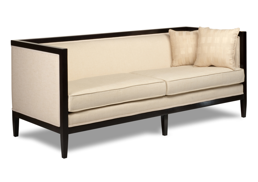 Rr 101 sofa future fine furniture for Furniture 101